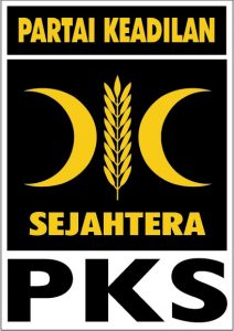 PKS Siapkan Bacalon Wali Kota dan Wakil Wali Kota Bandar Lampung