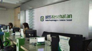 BPJS Kesehatan Pastikan Sudah Jamin Pasien di RS Abdul Moeloek Lampung