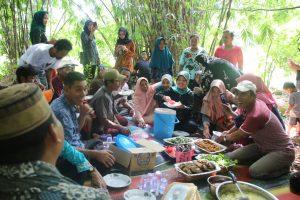 Gandeng Iluni UI, Wagub Chusnunia Bidik Pengembangan Desa Wisata di Lampung Timur