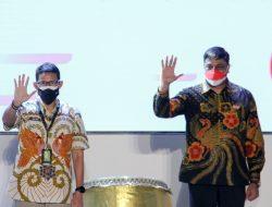 Indosat Ooredoo Perluas Layanan 5G ke Surabaya untuk Dorong Inovasi dan Pemberdayaan Talenta Digital Lokal