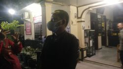 Berdalih tinggal di Talang Padang, Untuk Mengelabui Suami, R Karyawati Bank Lampung sewa Kosan untuk Tempat Berselingkuh