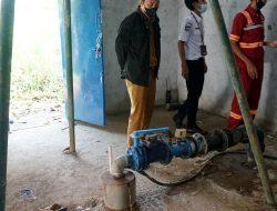 Evaluasi Pajak Air Tanah, Pemkab Lampung Selatan Minta Perusahaan Tak Curangi Laporan Penggunaan