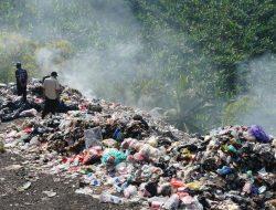 Hasil Monitoring Pengelolaan Sampah Perusahaan, Pemkab Lampung Selatan Bakal Surati PT ASDP Cabang Bakauheni