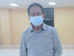 Nurhasanah Tersandung Kasus, DPD PDIP Tunggu Laporan Fraksi DPRD Provinsi Lampung