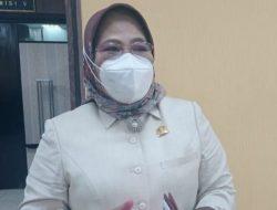 DPRD Provinsi Lampung Ingatkan Dinkes Lampung Perkuat Data Penyebaran Covid 19